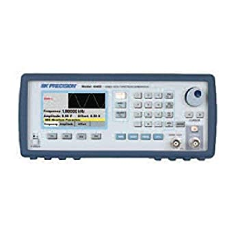 Dds Sweep Function Generator And Frequency Counter 20mhz