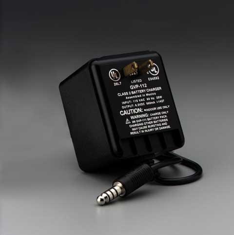 3 batterie chargeur Coque est 112 de Gvp Prix nbsp;m nbsp; par Hvcrc74F