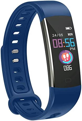 moreFit Fitness Waterproof Activity Reminder product image