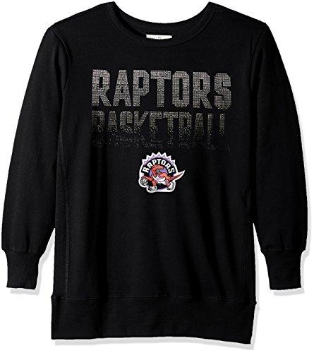 Buy toronto raptors sweater