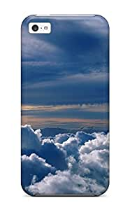 Amanda W. Malone's Shop Hot For Cloud Protective Case Cover Skin/iphone 5c Case Cover 1287274K70068590