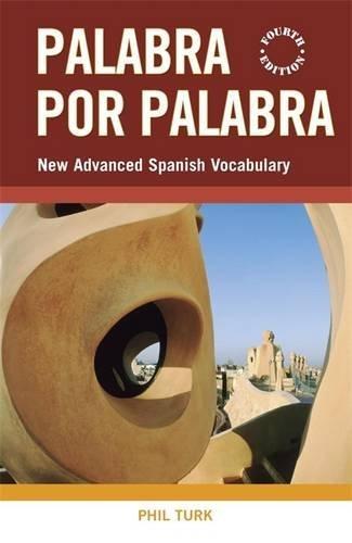 Download Palabra Por Palabra pdf