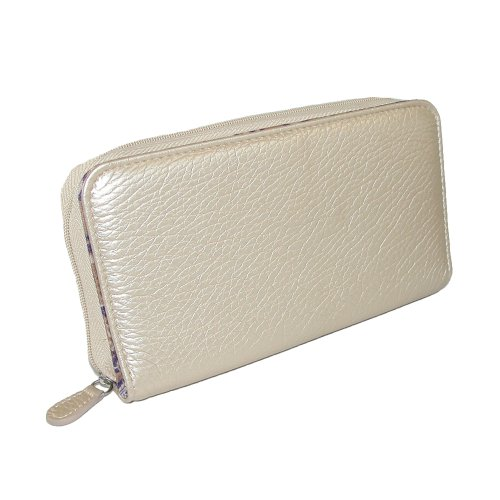 buxton-womens-coupon-and-receipt-organizer-wallet-with-compartment-gold