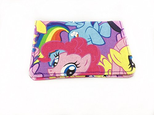 pinky pie wallet - 2