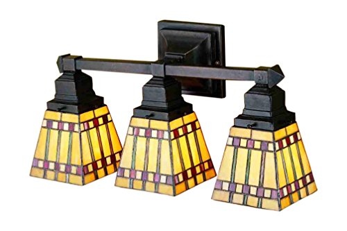 (Meyda Tiffany 31246 Lighting 20