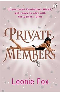 Tan lines a novel of sex and sunburn ebook j j salem amazon private members fandeluxe Ebook collections