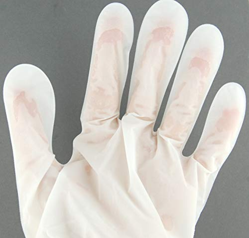 Buy korean hand mask