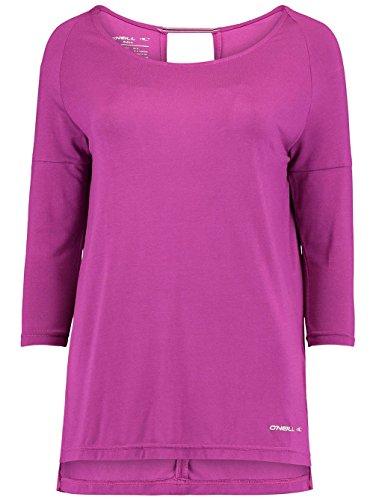 Damen Longsleeve O'Neill Relaxed Zen T-Shirt