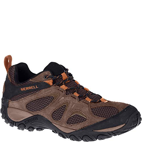 Merrell Yokota 2 Men's
