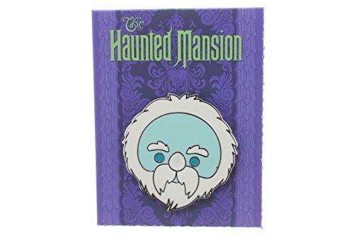 Disney Tsum Tsum Haunted Mansion - Gus Pin