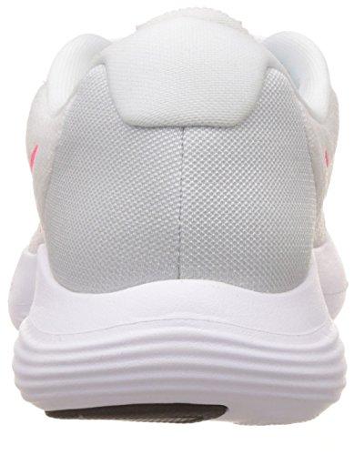 Nike Nike Nike Nike nbsp; nbsp; nbsp; Nike nbsp; PFCnq