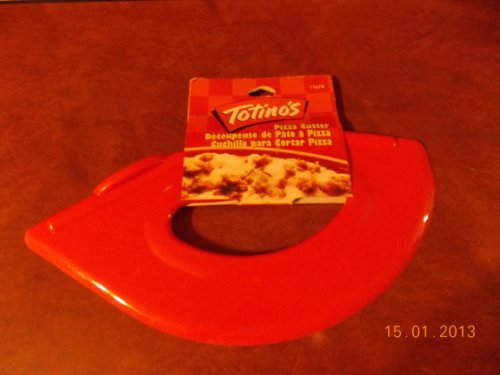 totinos-pizza-cutter-1-piece-red-plastic-pizza-cutter