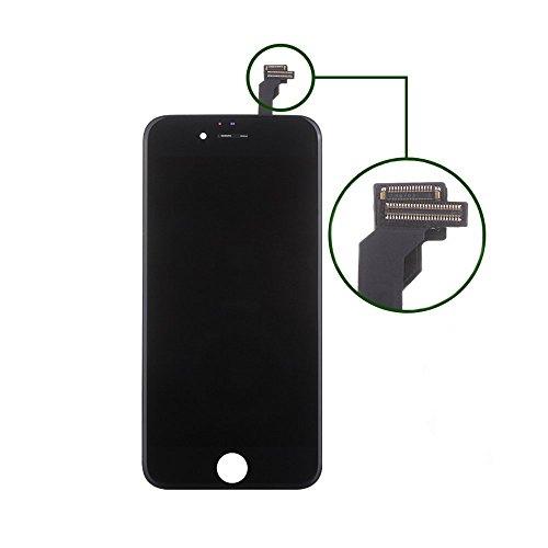 Htechy Iphone