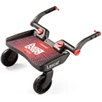 Lascal 2850 - Buggy Board Mini - Tabla