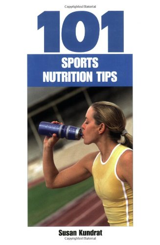 Nutrition Tips - 3