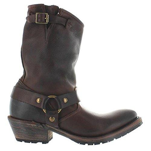 vintage shoe company - 3