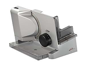 Ritter (Ritter), Inc. electric slicer E16