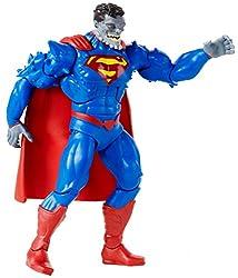 DC Comics Multiverse Superman: Doomed 6