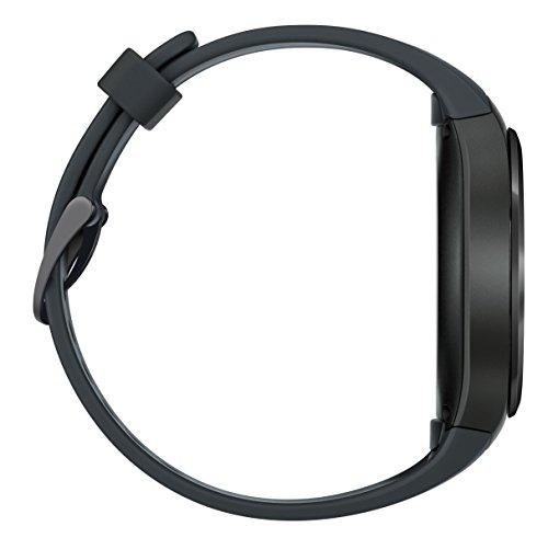 Samsung Gear S2 Smartwatch - Dark Gray by Samsung (Image #4)