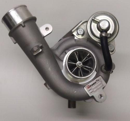 Amazon.com: Mazdaspeed 3 & 6 K04 K0422-881 882 Billet turbocharger Turbo Upgrade Fast Spool: Automotive