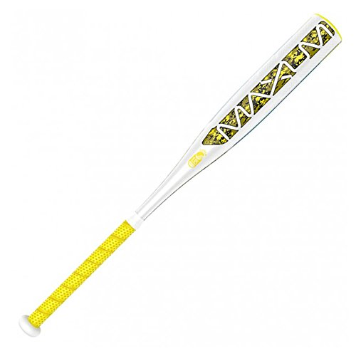 Combat MAXUM -11 USSSA Senior League Youth Baseball Bat: SL7MX211 26