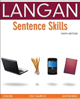 Amazon short takes 10th edition 8580000053470 elizabeth sentence skills a workbook for writers fandeluxe