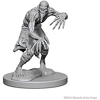 Amazon com: D&D Fantasy Miniatures - Icons of the Realms