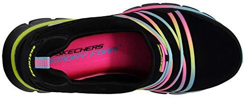Skechers Sport Women's Scene Stealer Fashion Sneaker