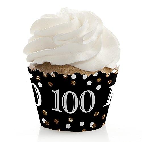 100 Cupcake - 3