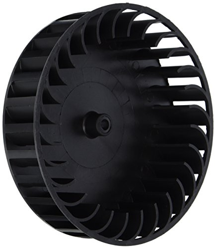Bestselling Blower Motor Wheels