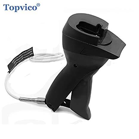 Elvy Topvico Exclusive Am Security Tag Removers Detacher Clothes