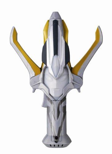 Ultraman Ginga DX Ginga Spark