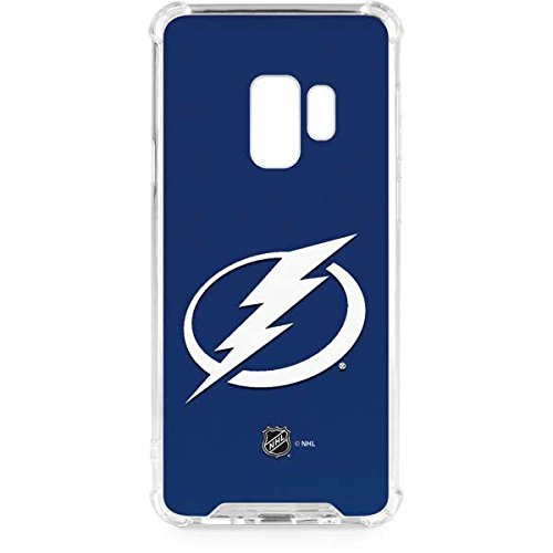 Tampa Bay Lightning Galaxy S9 Case