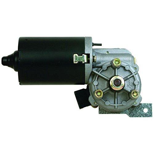 Premier Gear PGW-1836 Wiper Motor New