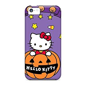 5c Perfect Case For Iphone - AeGNPTP8464UKxTn Case Cover Skin