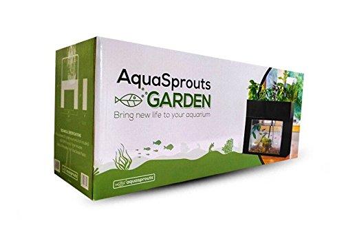 41uiLAzQvuL - AquaSprouts Garden