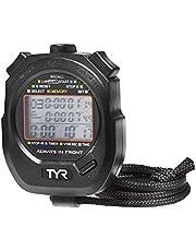 TYR Z200 - Cronómetro