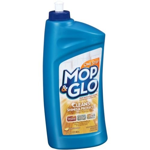 mop-and-glo-one-step-fresh-citrus-multi-surface-floor-cleaner-32-fluid-ounce-6-per-case
