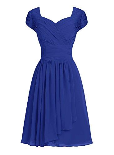 Buy belk short prom dress - 3