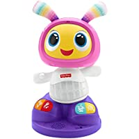 Fisher-Price Juguete Bel BOT 360°