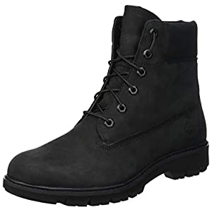 Timberland Lucia Way 6 inch Waterproof, Bottes Femme