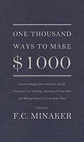 1000 ebook - 6