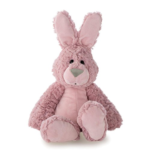 Nat and Jules Roselle Bunny Plush Toy