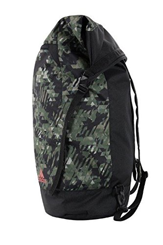 Adidas-Military-Sack-Martial-Arts-Training-Bag-Sports-Bag