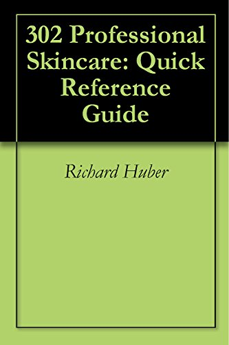302 Skin Care - 6