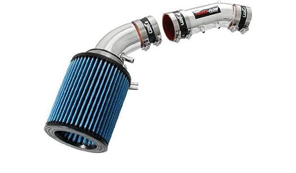 Injen Technology PF1994P Polished Power-Flow Intake System