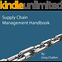 Supply Chain Management Handbook