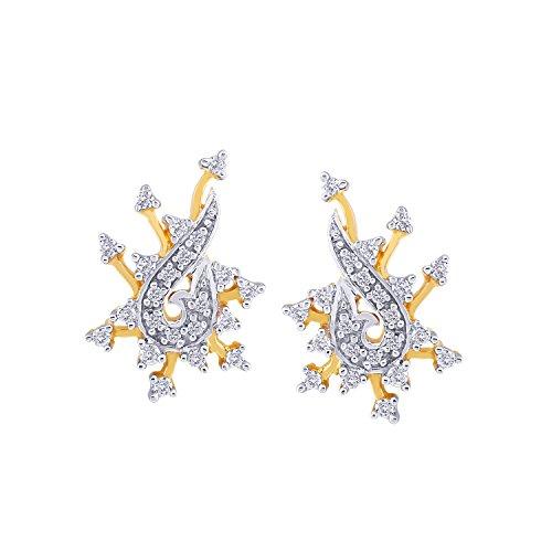 0.375 Ct Diamond - 6