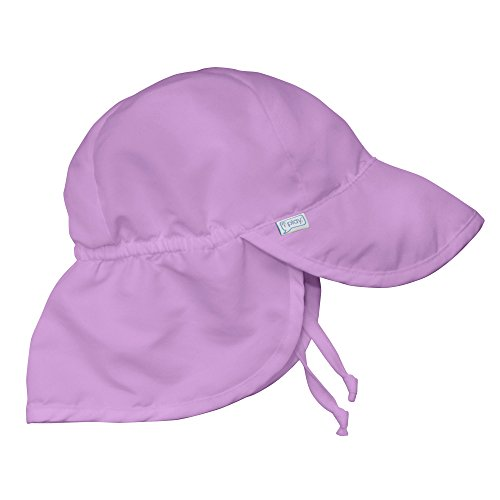 i play. Flap Sun Protection Hat | UPF 50+ all-day sun protection for head, neck, & eyes -