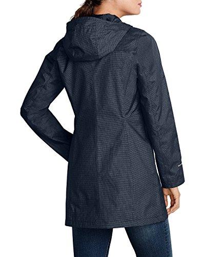 Good Prices new style & luxury outlet online Eddie Bauer Women's Mackenzie Trench Coat [9Napu0601967 ...